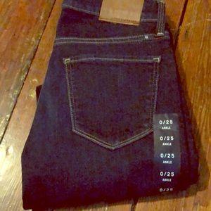 Lucky Brand Women's Jeans Brand New